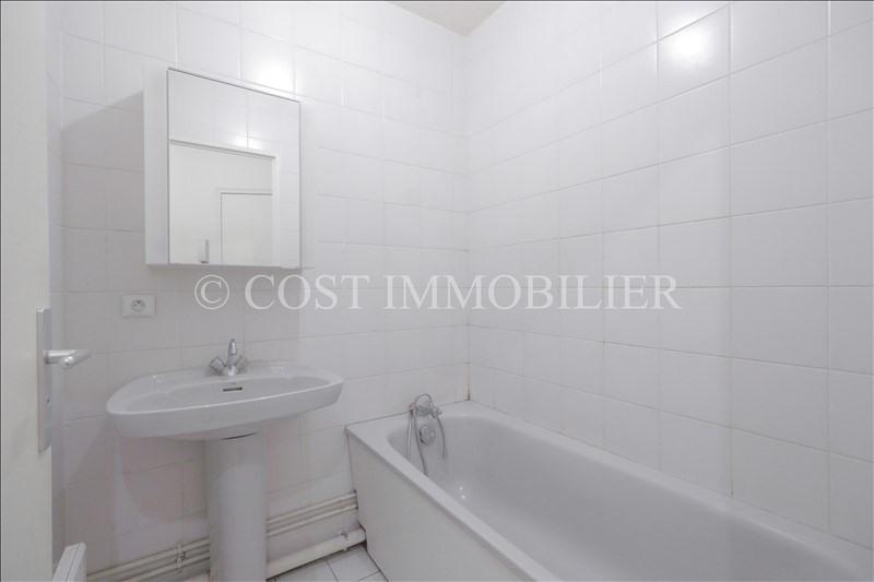 Venta  apartamento Asnieres sur seine 245000€ - Fotografía 3