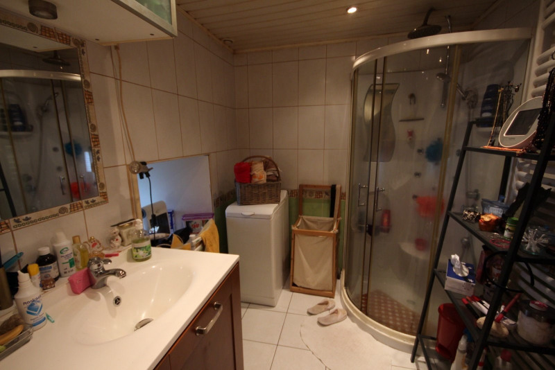 Vente maison / villa Le pertuis 160000€ - Photo 8