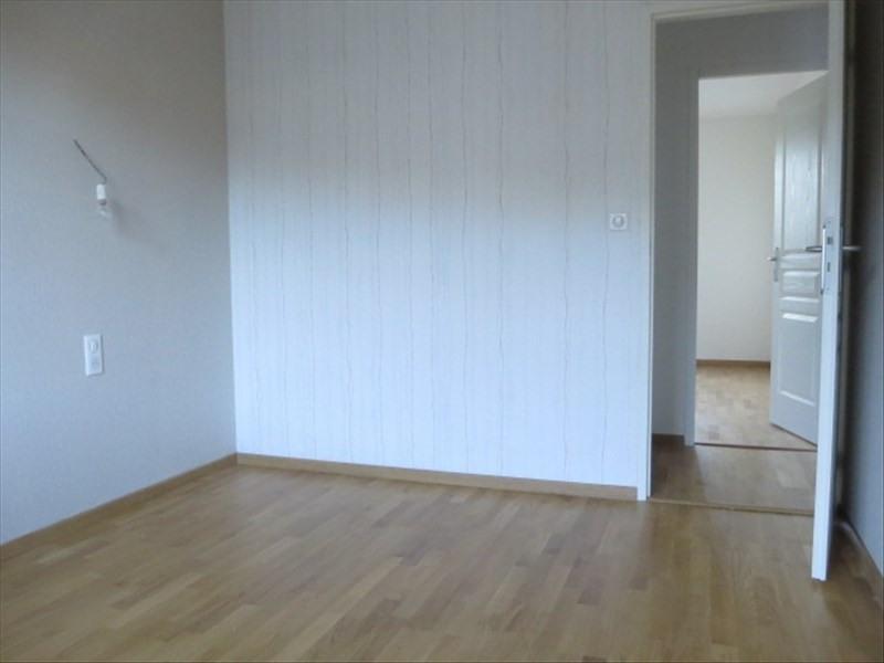 Vente maison / villa Carcassonne 139500€ - Photo 6
