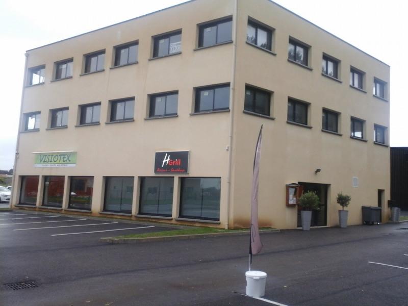 Location Bureau Sainte-Marie-des-Champs 0
