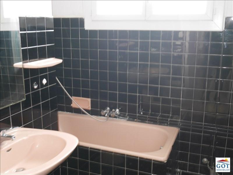 Revenda casa Pia 133000€ - Fotografia 6