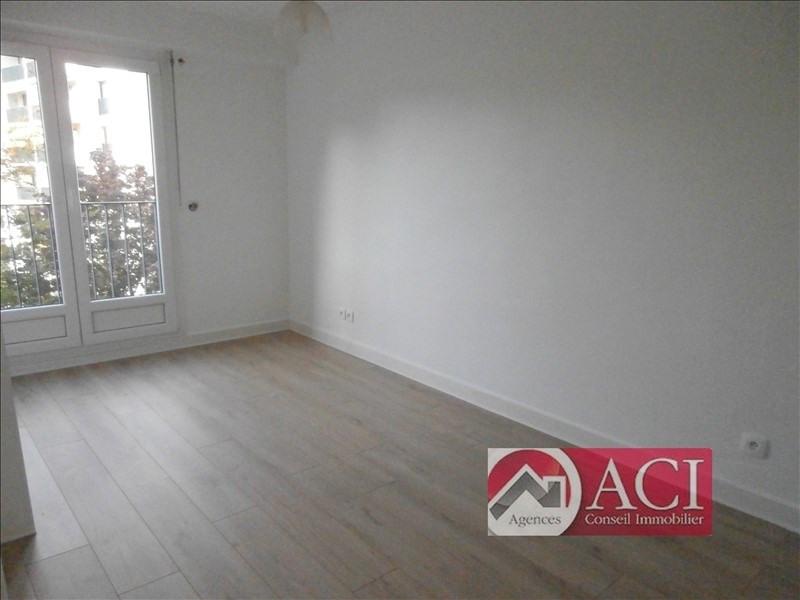 Sale apartment Epinay sur seine 170000€ - Picture 6