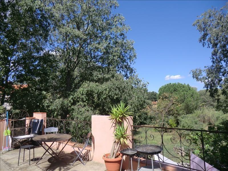 Sale apartment Sorede 92000€ - Picture 10
