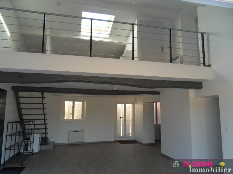 Vente maison / villa Escalquens secteur 315000€ - Photo 3