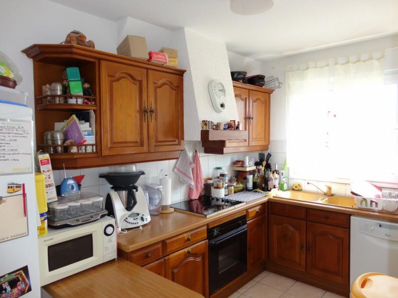 Vente appartement Six fours les plages 254000€ - Photo 7