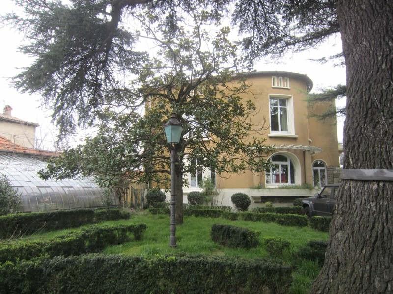 Vente de prestige maison / villa Carcassonne 655000€ - Photo 16
