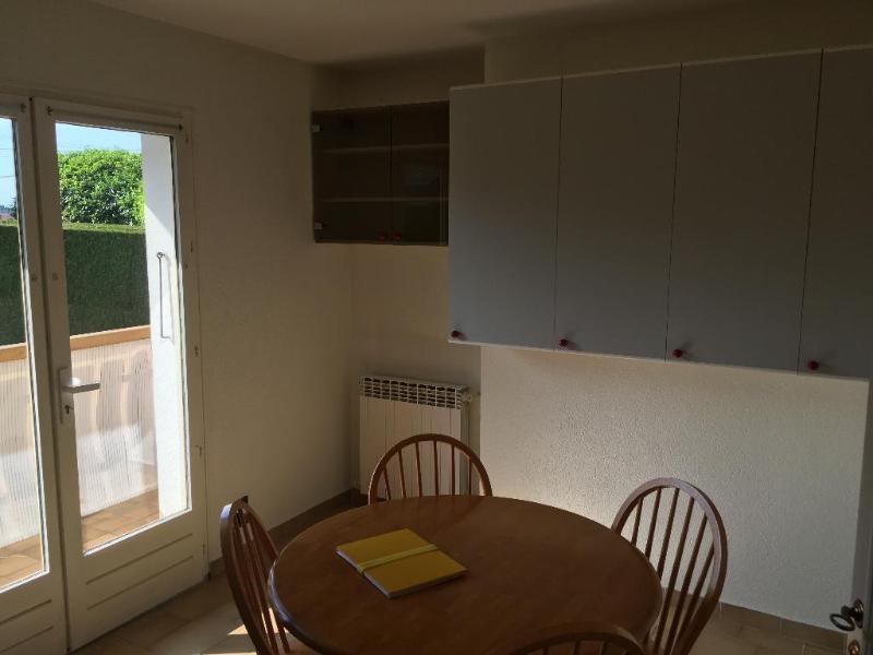 Location appartement Amancy 980€ CC - Photo 6
