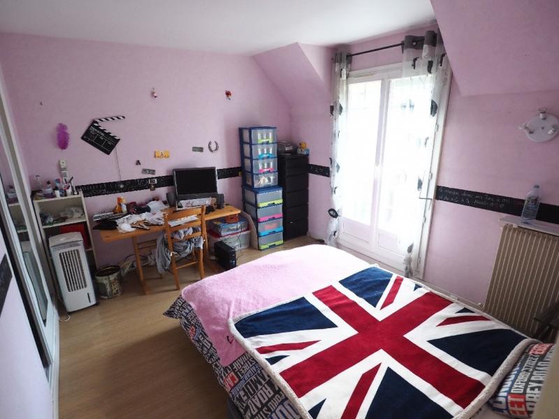 Vente maison / villa Dammarie les lys 264000€ - Photo 5