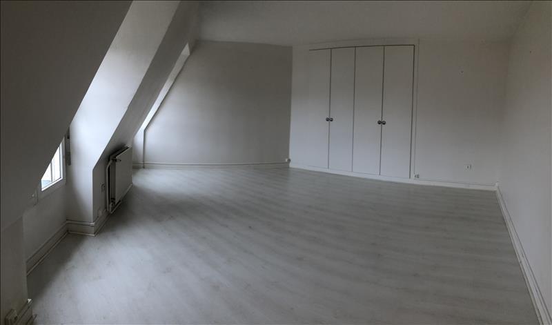 Sale apartment St germain en laye 320000€ - Picture 3