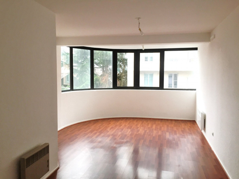 Vente appartement Toulouse 128400€ - Photo 1