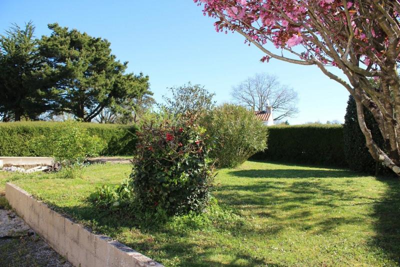 Sale house / villa Vaire 239300€ - Picture 14