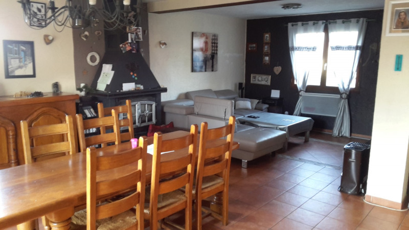 Vente maison / villa Prox fruges 187 750€ - Photo 3