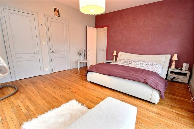 豪宅出售 住宅/别墅 Longwy 695000€ - 照片 14