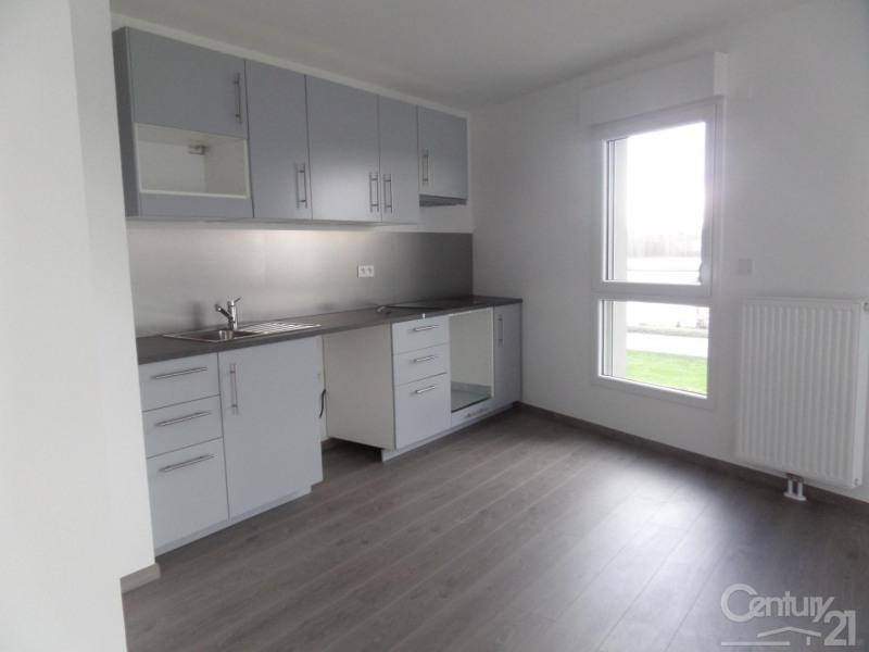 Locação apartamento Caen 775€ CC - Fotografia 3
