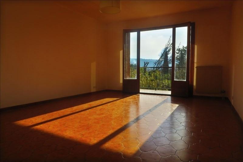 Vente appartement Aix en provence 339000€ - Photo 3