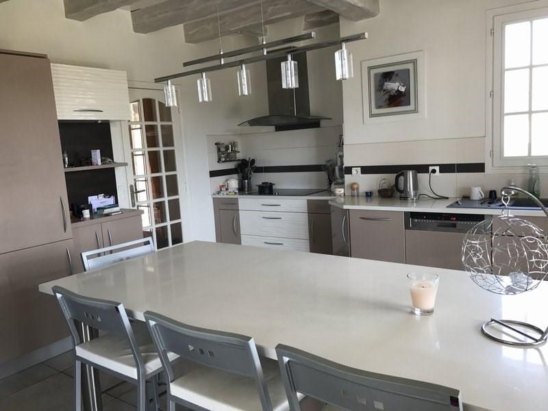 Vendita casa Vernouillet 650000€ - Fotografia 6
