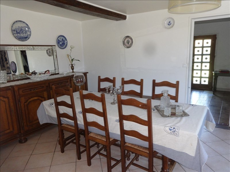 Sale house / villa Vernon 235 000€ - Picture 6