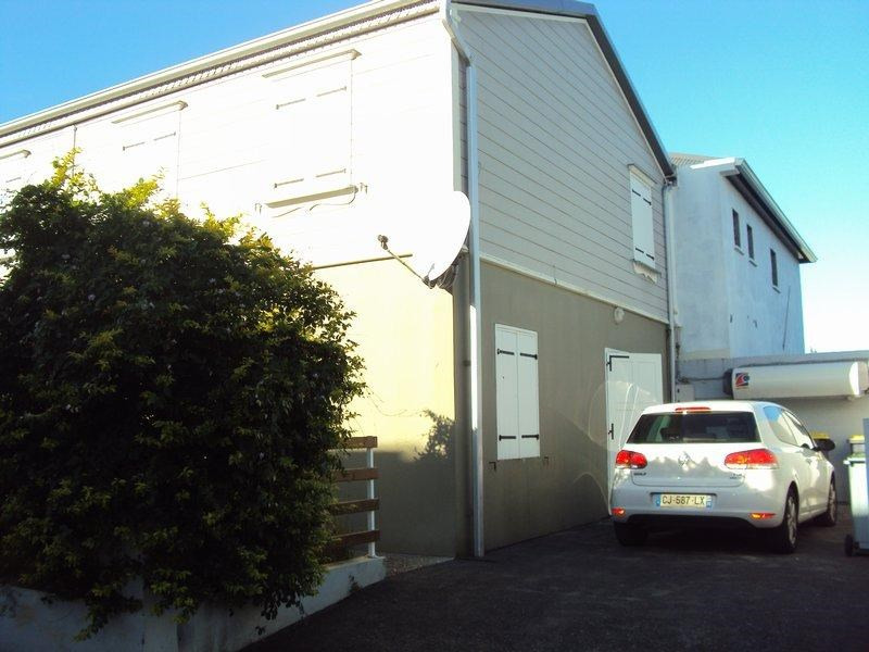 Rental house / villa St andre 730€+ch - Picture 5