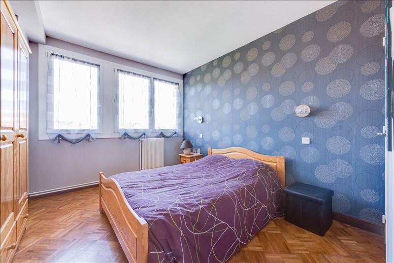 Sale apartment Besancon 114000€ - Picture 8