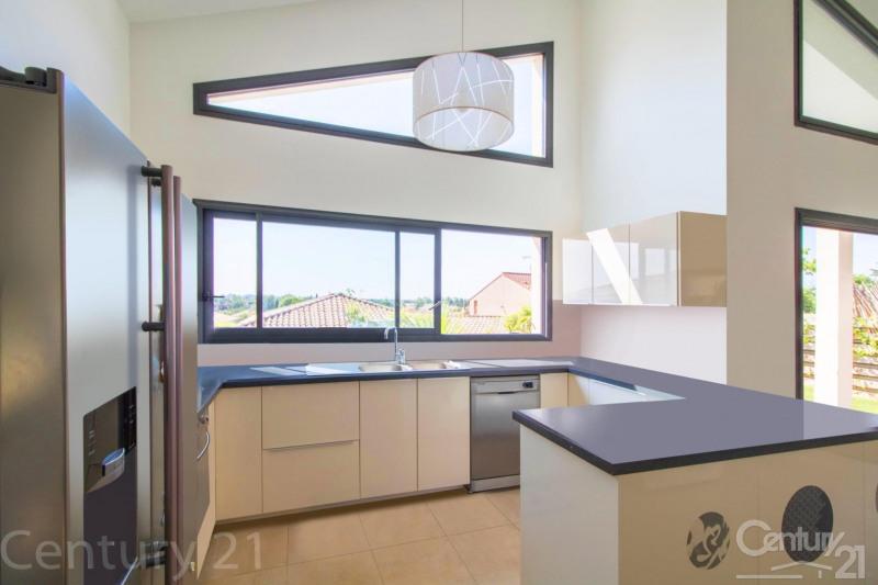 Sale house / villa Plaisance du touch 390000€ - Picture 4