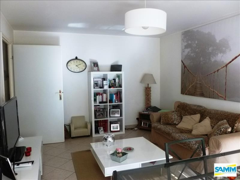 Sale apartment Mennecy 240000€ - Picture 6