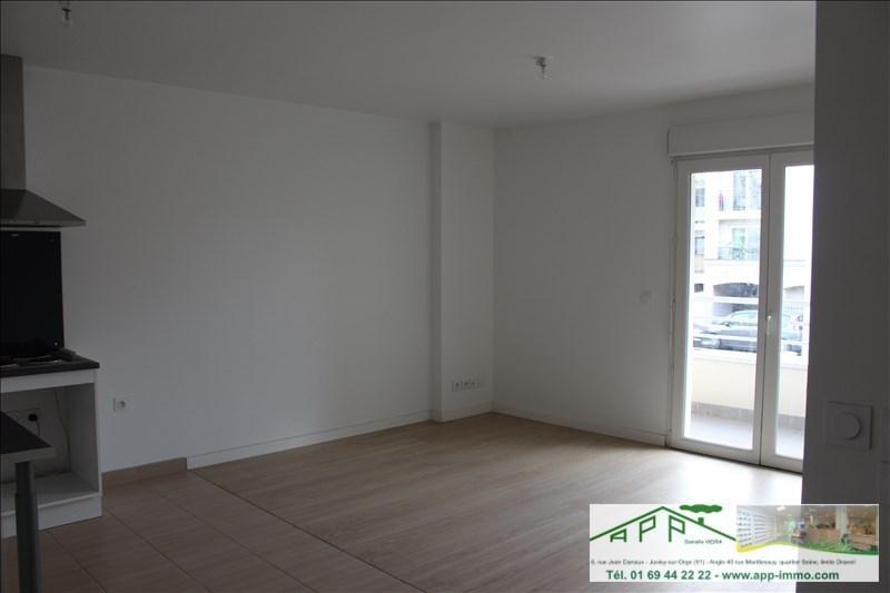 Location appartement Draveil 760€ CC - Photo 3