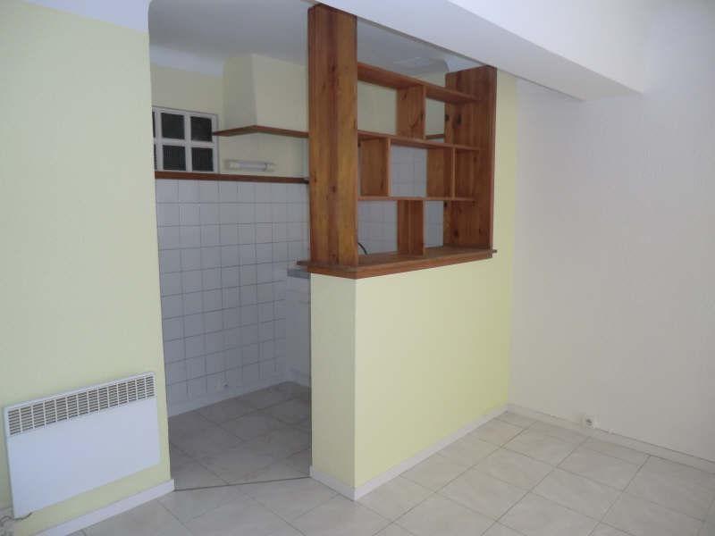Sale house / villa Argeles sur mer 234000€ - Picture 2