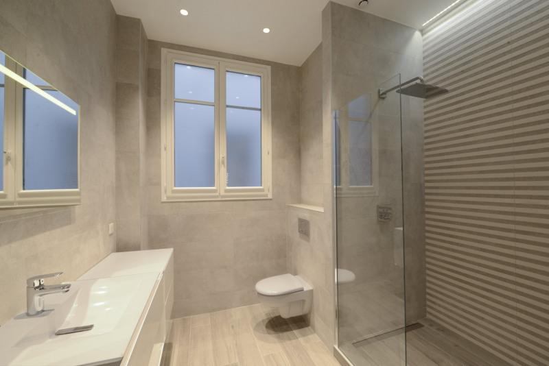 Verkoop van prestige  appartement Paris 16ème 4106000€ - Foto 11