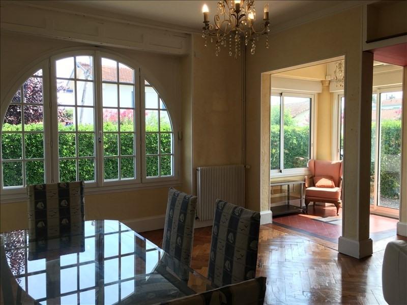 Sale house / villa Dax 246750€ - Picture 2