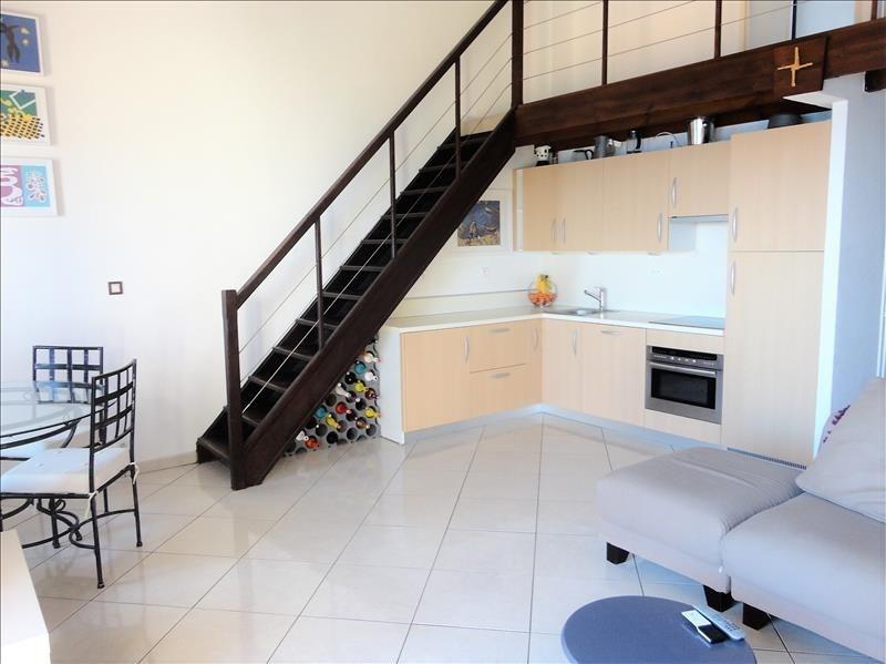 Vente appartement Collioure 349000€ - Photo 6