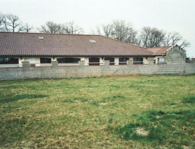 Vitalicio  casa Saint-bressou 65000€ - Fotografía 19