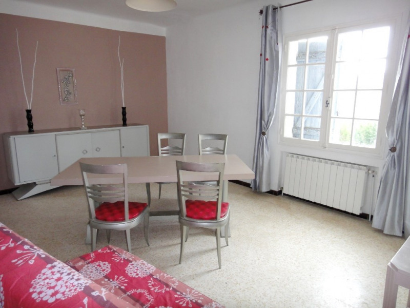 Location appartement Ginasservis 800€ CC - Photo 2