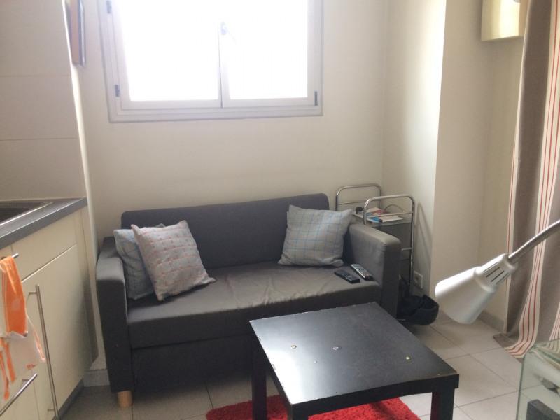 Location appartement Neuilly-sur-seine 970€ CC - Photo 7