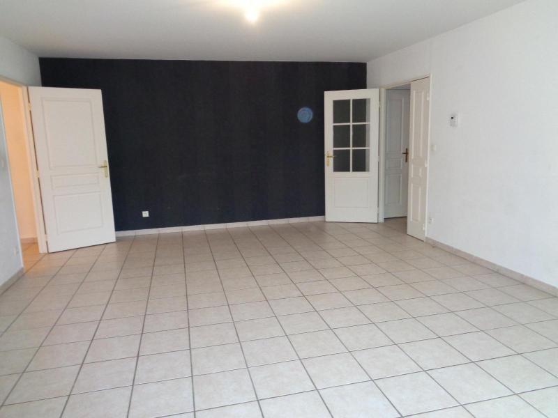 Location appartement Grezieu la varenne 915€ CC - Photo 2