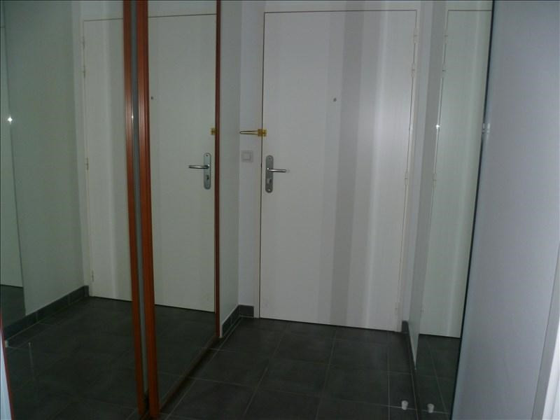 Vente de prestige appartement Pornichet 884000€ - Photo 7