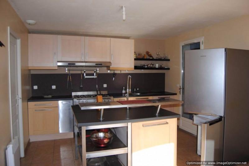Vente maison / villa Montreal 142000€ - Photo 5