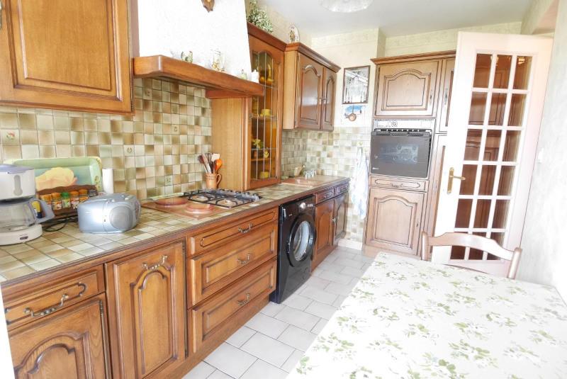 Vente appartement Sainte-foy-lès-lyon 135000€ - Photo 5