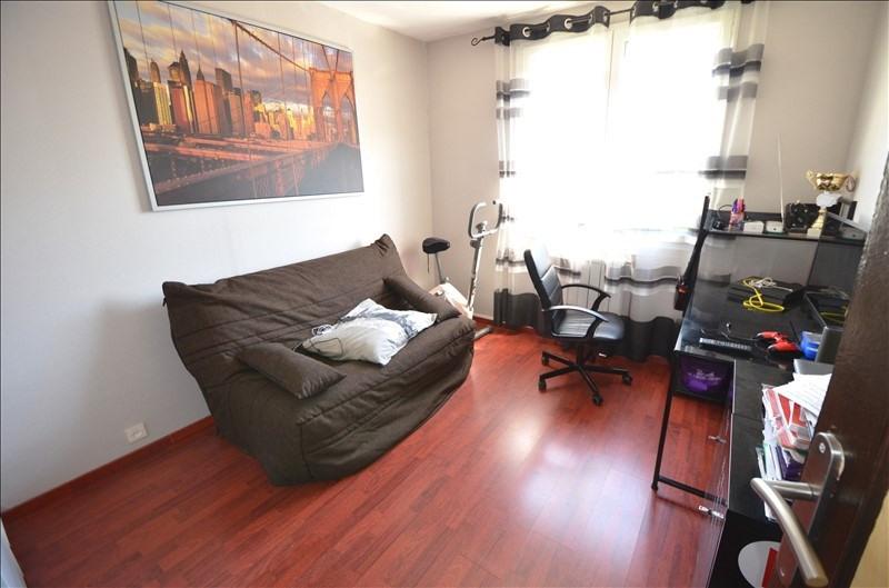 Revenda apartamento Houilles 249000€ - Fotografia 7