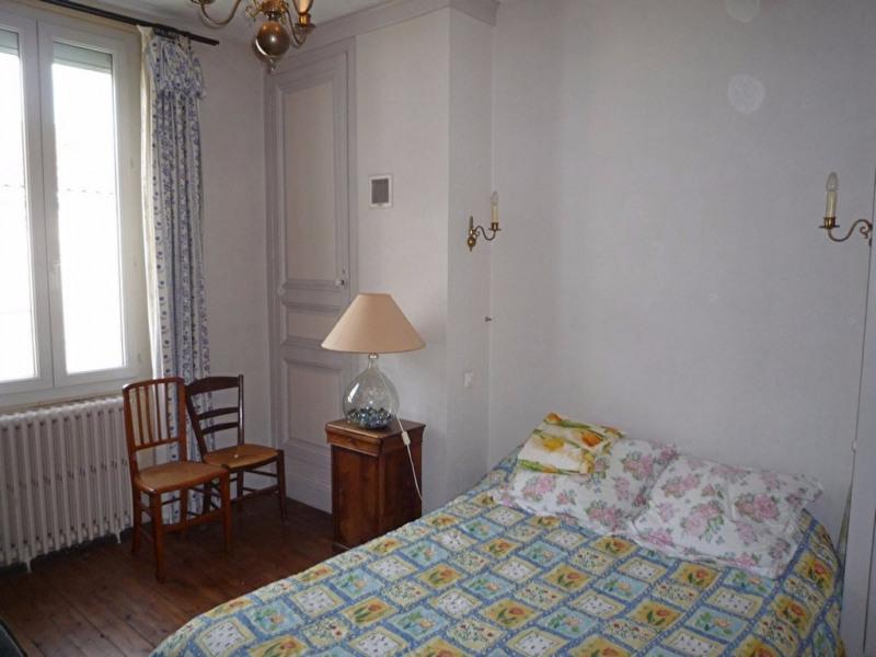 Sale house / villa Agen 233500€ - Picture 5