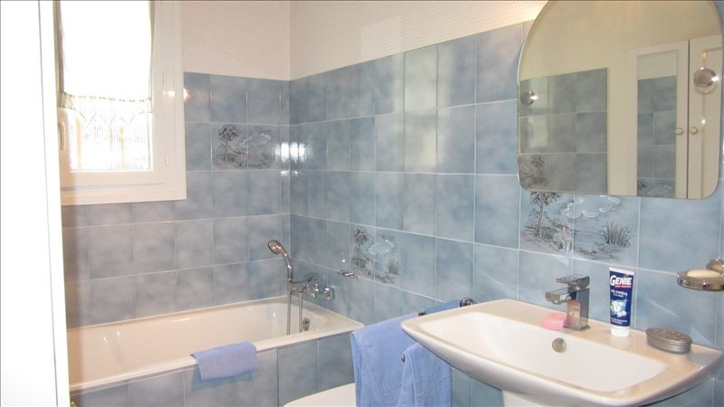 Sale house / villa Bouray sur juine 335000€ - Picture 7