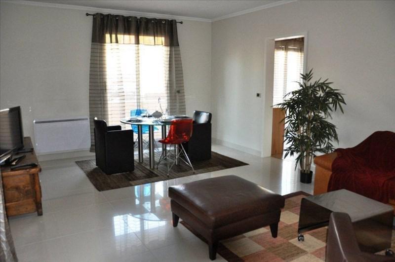 Vendita appartamento Ferney voltaire 289000€ - Fotografia 8