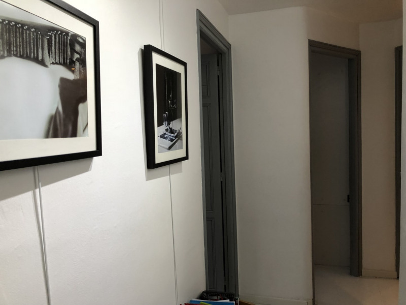 Sale apartment Lille 139 500€ - Picture 10