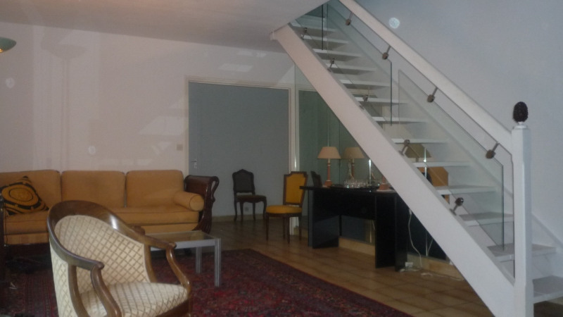 Life annuity house / villa Saint-andré-des-eaux 177000€ - Picture 13