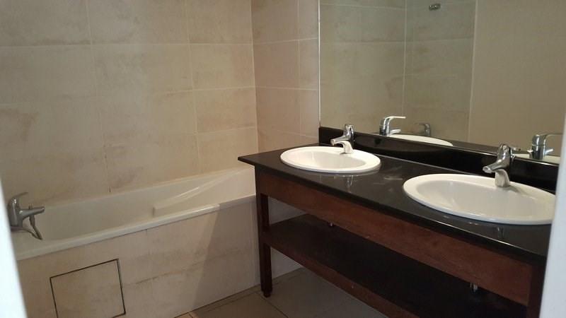Location appartement St denis 600€ CC - Photo 9