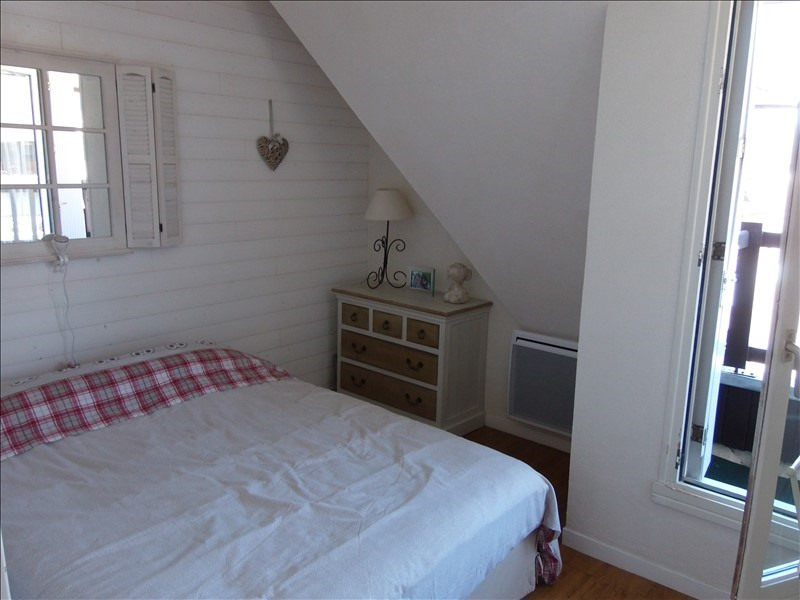 Vente appartement Blonville sur mer 79 800€ - Photo 3