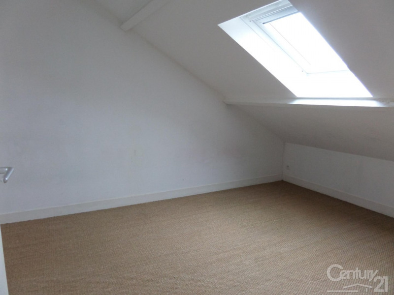 Location maison / villa Louvigny 690€ +CH - Photo 4