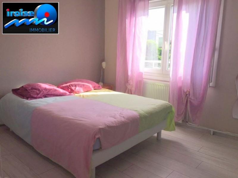 Sale house / villa Brest 232900€ - Picture 10