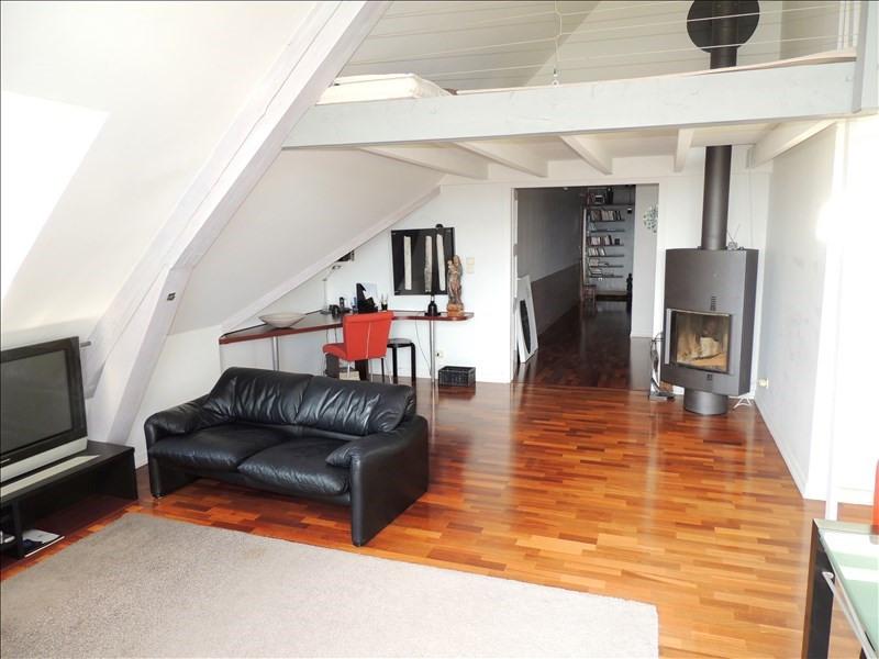 Vente appartement Divonne les bains 730000€ - Photo 4