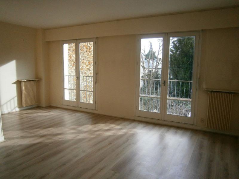Location appartement Versailles 1180€ CC - Photo 2