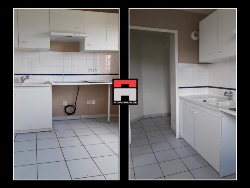 Vente appartement Blagnac 144 400€ - Photo 5